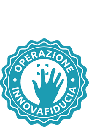 Associazione InnovaFiducia