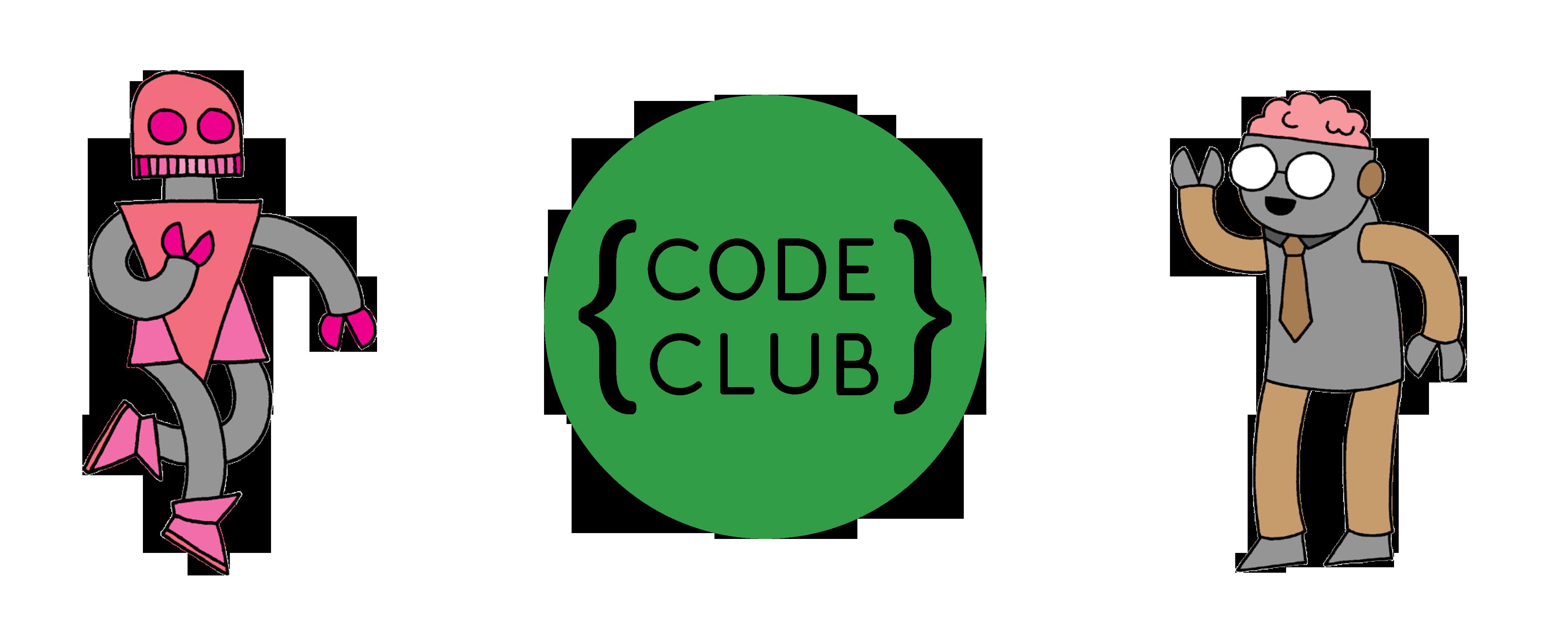 code_club